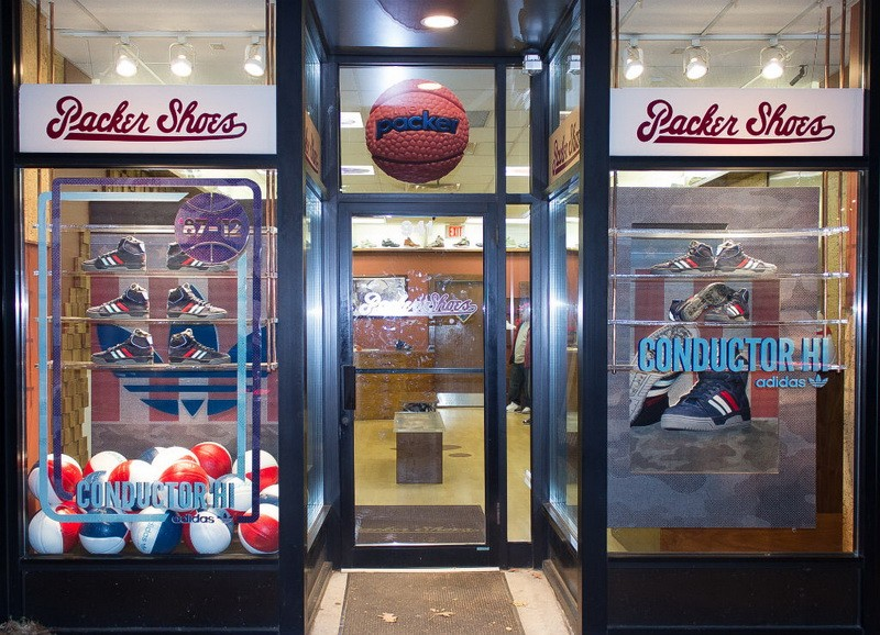 top 10 sneaker boutique-8_resize