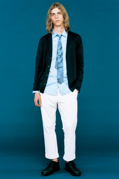 uniform-experiment-2014-spring-summer-collection-10