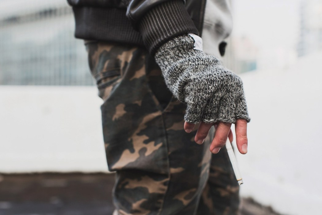 upstate-stock-ragg-wool-fingerless-glove-4