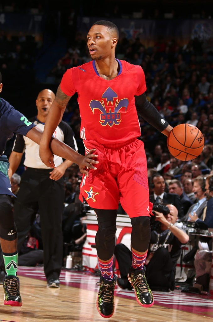 2014-nba-all-star-game-recap-12