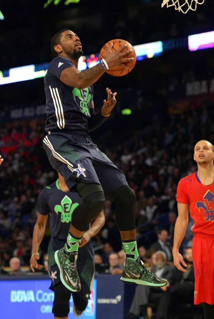 2014-nba-all-star-game-recap-27