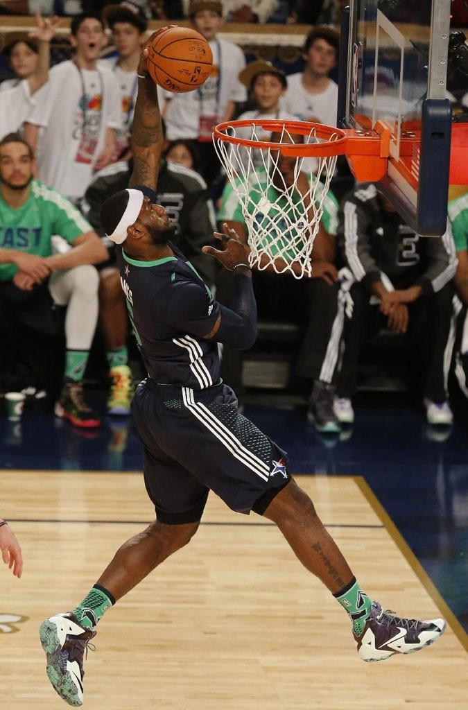 2014-nba-all-star-game-recap-29