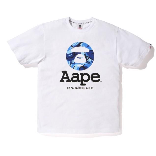 Aape - AAPHJME7028XXBKX $1,1062_