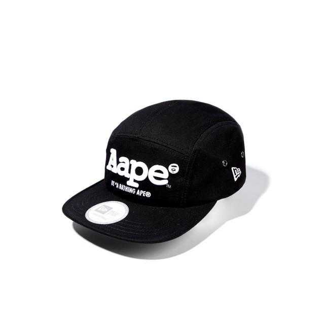 Aape - AAPHJME7028XXBKX $1,1081_