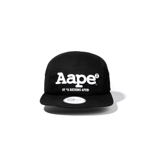 Aape - AAPHJME7028XXBKX $1,1084_