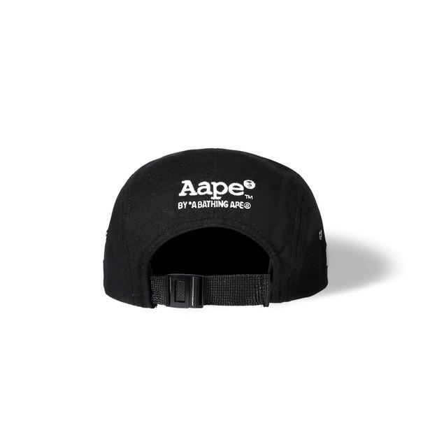 Aape - AAPHJME7028XXBKX $1,1085_