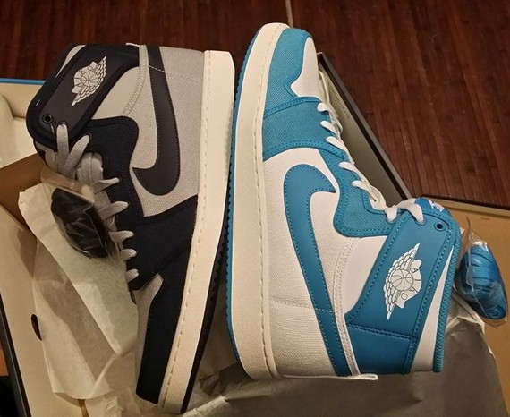Air-Jordan-1-AJKO-Rival-Pack-1