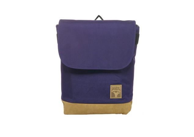 OUTDOOR Original-復刻玩味-電腦背包(復古藍),定價4281元。_