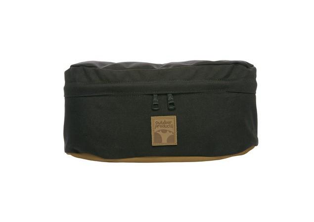 OUTDOOR Original-復刻玩味-電腦背包(復古藍),定價4282元。_