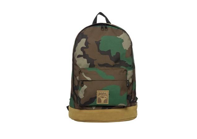 OUTDOOR Original-復刻玩味-電腦背包(復古藍),定價4285元。_