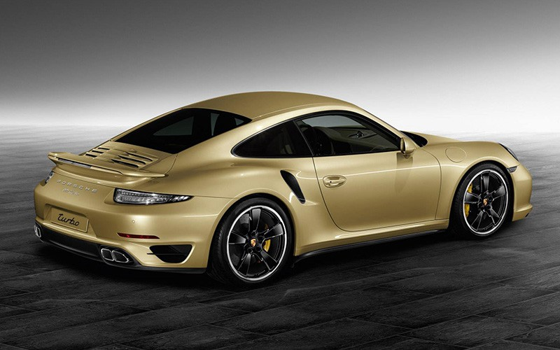 Porsche-911-Turbo-2014Lime-Gold_P1-