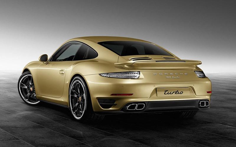 Porsche-911-Turbo-2014Lime-Gold_P5-