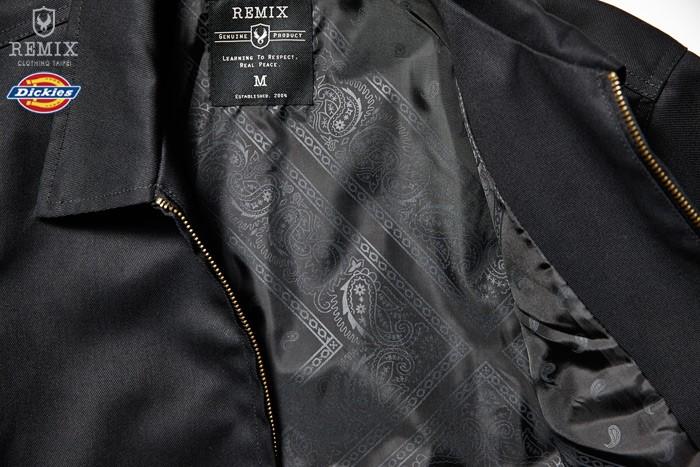 Remix-X-Dickies-Work-Jacket-003