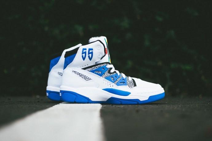 adidas-mutombo-running-white-blue-1