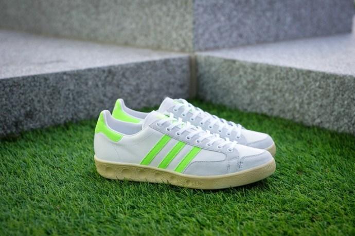 adidas-originals-2014-spring-summer-nastase-11