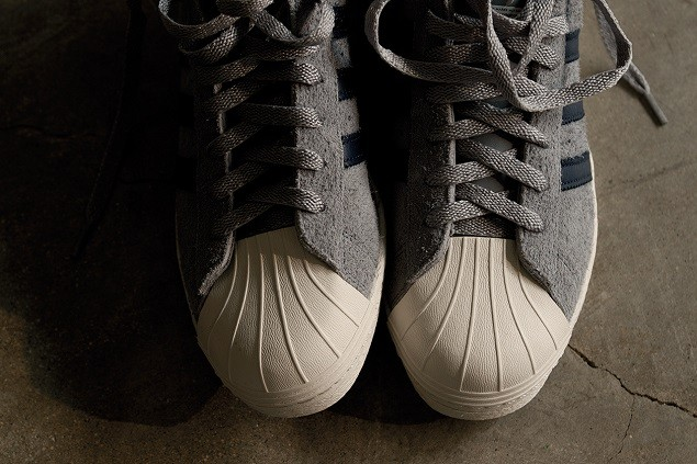 adidas-originals-by-84-lab-2014-spring-summer-footwear-lookbook-2