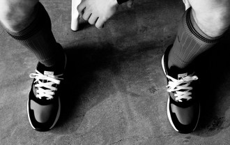 adidas-originals-by-84-lab-2014-spring-summer-footwear-lookbook-7