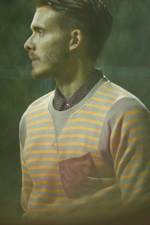 adidas-originals-by-84-lab-2014-spring-summer-lookbook-3