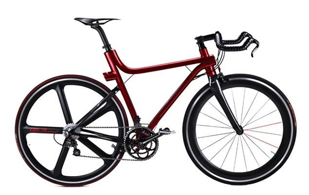 alfa-romeo-x-compagnia-ducale-ifd-4c-carbon-fiber-road-bike-0