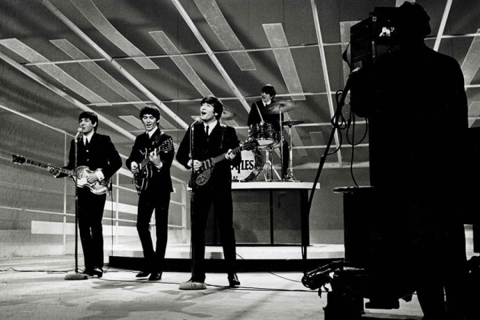 apple-launches-the-beatles-itunes-channel-1