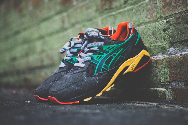 asics-packer-shoes-gel-kayano-02