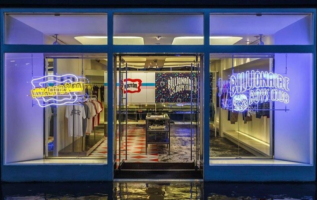 bbc-satellite-store-london-01