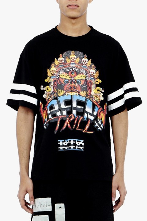 been-trill-x-ktz-2014-spring-collection-3