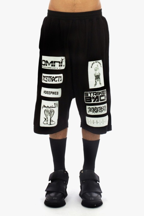 been-trill-x-ktz-2014-spring-collection-6