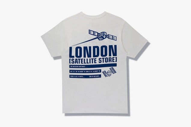 billionaire-boys-club-x-icecream-london-satellite-store-exclusive-t-shirts-03-960x640