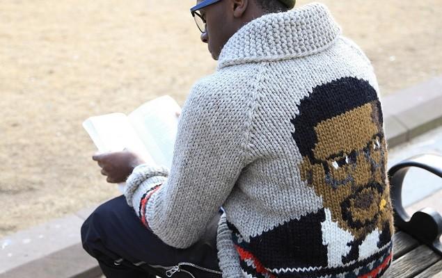 bodega-x-granted-malcolm-x-wool-sweater-1