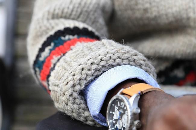 bodega-x-granted-malcolm-x-wool-sweater-3