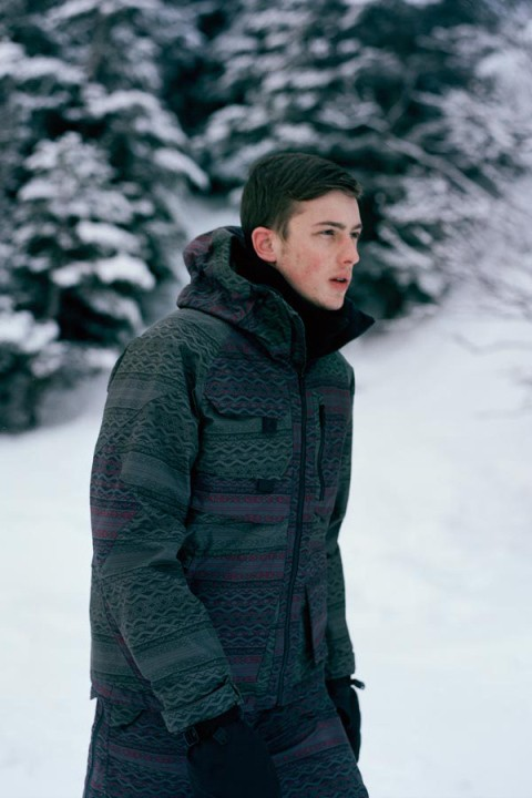 burton-thirteen-2014-fall-winter-lookbook-preview-1