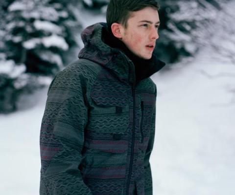 burton-thirteen-2014-fall-winter-lookbook-preview-4