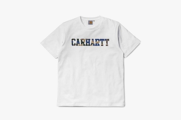 carhartt-wip-spring-summer-2014-store-exclusives-14