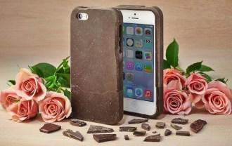 chocolate-iphone-case