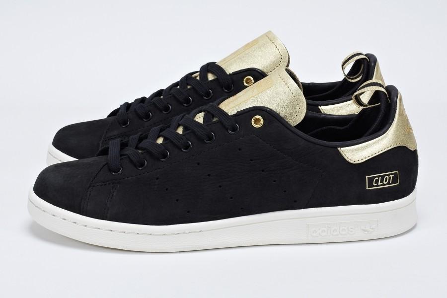 clot-adidas-stan-smith-1
