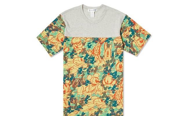 comme-des-garcons-shirt-2014-spring-summer-disney-camo-capsule-collection-2