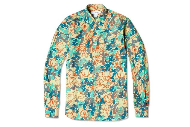 comme-des-garcons-shirt-2014-spring-summer-disney-camo-capsule-collection-3