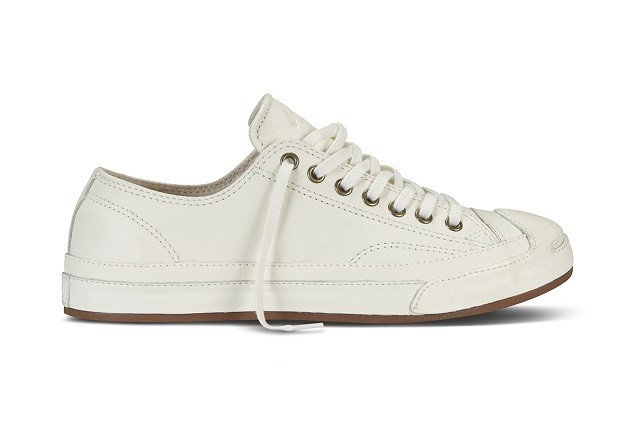 converse-2014-spring-summer-jack-purcell-collection-3