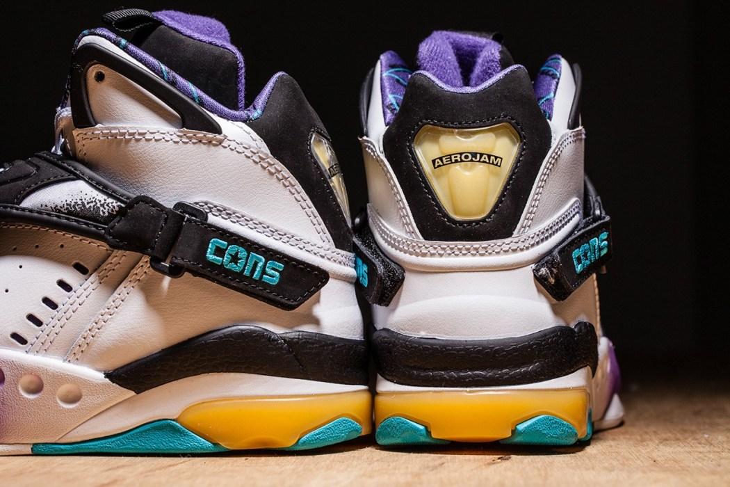converse-cons-2014-spring-aerojam-5
