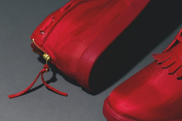 diamond-jasper-feature-sneaker-boutique-10
