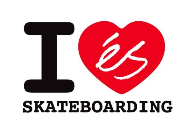 es-skateboarding-is-back-01