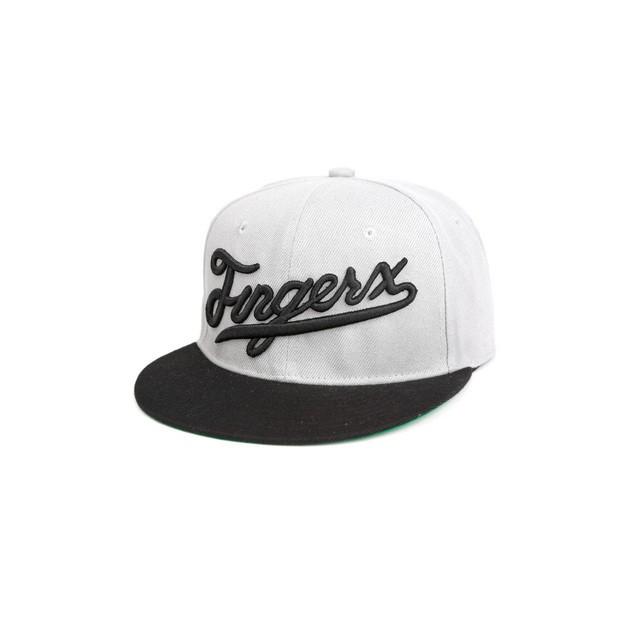 fingercroxx - BG0575A (FUX)  $006_
