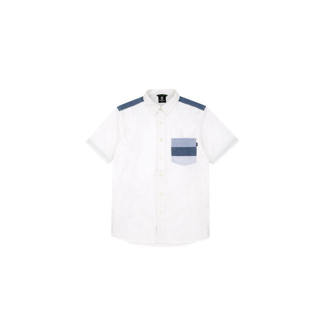 fingercroxx - BG0575A (FUX)  $035_