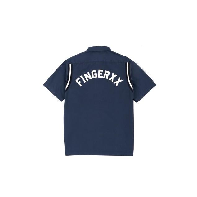 fingercroxx - BG0575A (FUX)  $037_