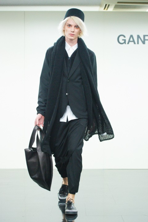ganryu-02-fall-winter-collection-02