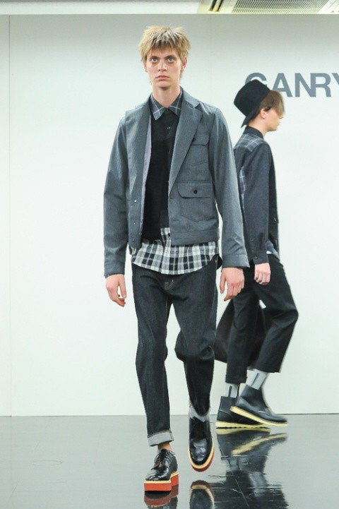ganryu-05-fall-winter-collection-05