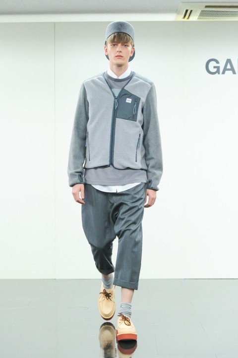 ganryu-13-fall-winter-collection-13