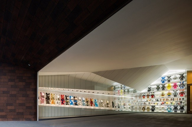 garage-of-the-bears-by-openbox-architects-01-960x640