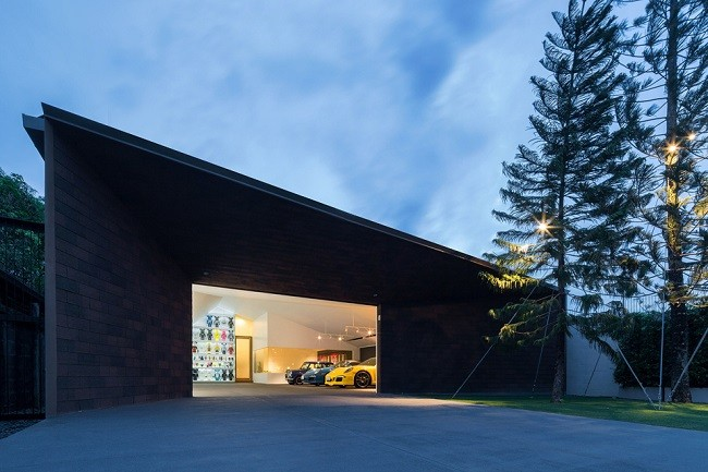 garage-of-the-bears-by-openbox-architects-06-960x640